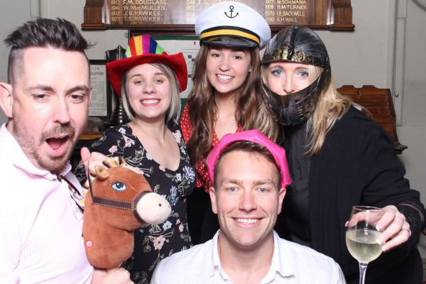 GYP-Geelong-Club-Photobooth-img_0098