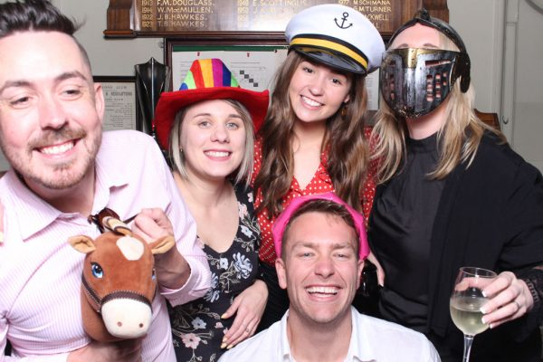 GYP-Geelong-Club-Photobooth-img_0099