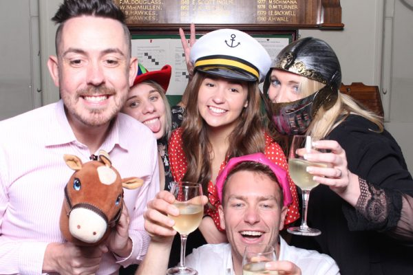 GYP-Geelong-Club-Photobooth-img_0100