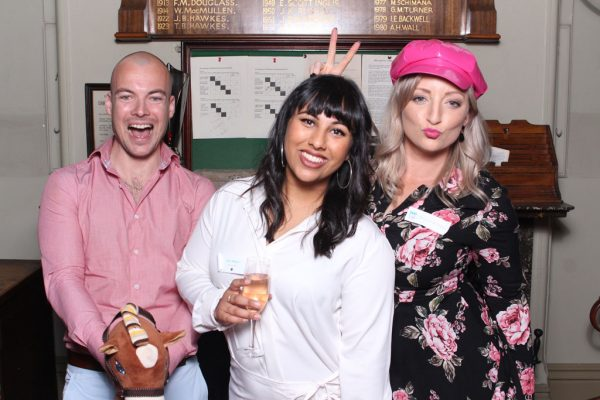 GYP-Geelong-Club-Photobooth-img_0101