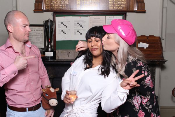 GYP-Geelong-Club-Photobooth-img_0102