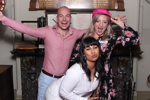 GYP-Geelong-Club-Photobooth-img_0103