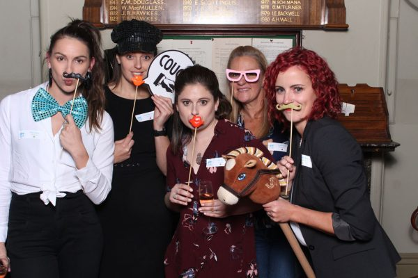 GYP-Geelong-Club-Photobooth-img_0109