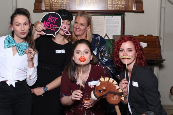 GYP-Geelong-Club-Photobooth-img_0111