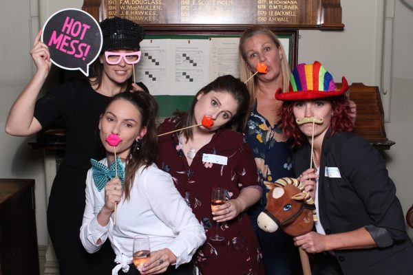 GYP-Geelong-Club-Photobooth-img_0112