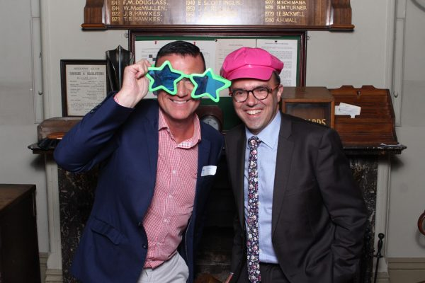 GYP-Geelong-Club-Photobooth-img_0115