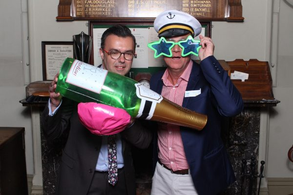 GYP-Geelong-Club-Photobooth-img_0116