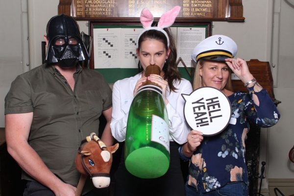 GYP-Geelong-Club-Photobooth-img_0117