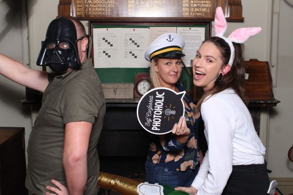 GYP-Geelong-Club-Photobooth-img_0118