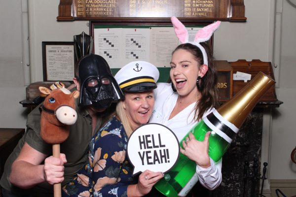 GYP-Geelong-Club-Photobooth-img_0119