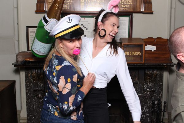 GYP-Geelong-Club-Photobooth-img_0120