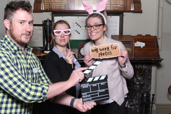 GYP-Geelong-Club-Photobooth-img_0121