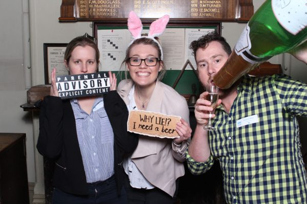 GYP-Geelong-Club-Photobooth-img_0122