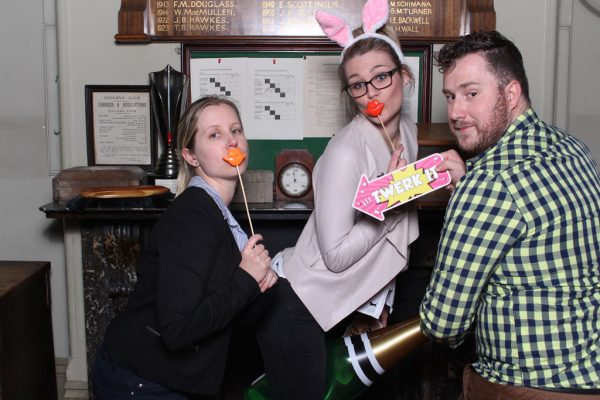 GYP-Geelong-Club-Photobooth-img_0124