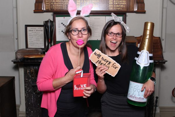 GYP-Geelong-Club-Photobooth-img_0125