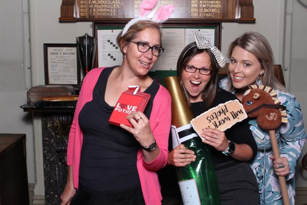 GYP-Geelong-Club-Photobooth-img_0127