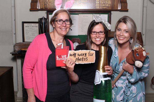 GYP-Geelong-Club-Photobooth-img_0128