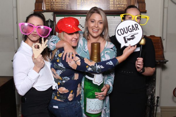 GYP-Geelong-Club-Photobooth-img_0129