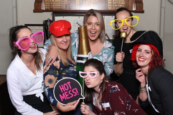 GYP-Geelong-Club-Photobooth-img_0130