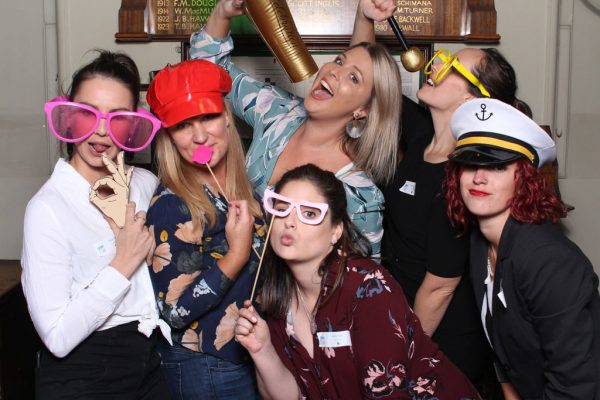 GYP-Geelong-Club-Photobooth-img_0131
