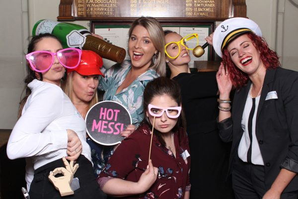 GYP-Geelong-Club-Photobooth-img_0132