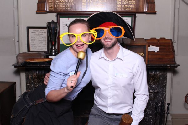 GYP-Geelong-Club-Photobooth-img_0133