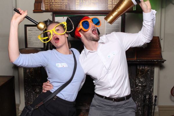 GYP-Geelong-Club-Photobooth-img_0134