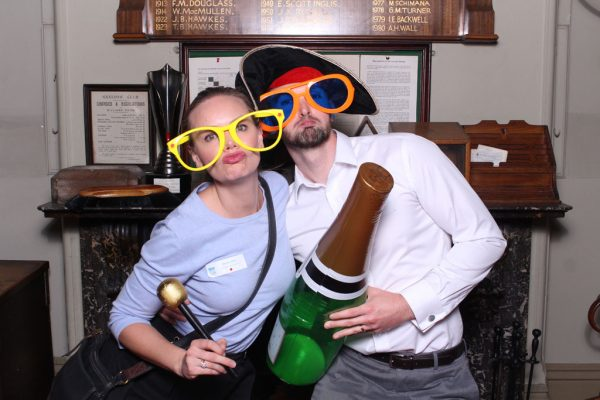 GYP-Geelong-Club-Photobooth-img_0135