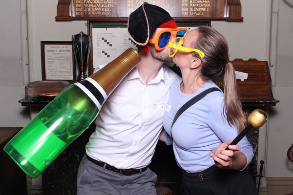 GYP-Geelong-Club-Photobooth-img_0136