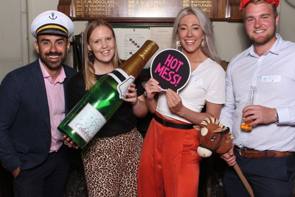 GYP-Geelong-Club-Photobooth-img_0137