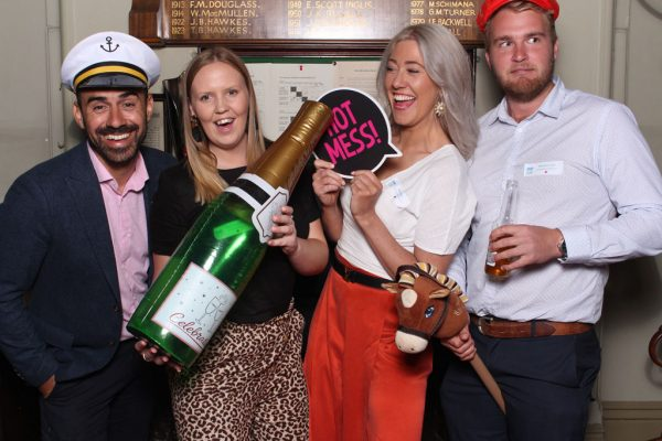 GYP-Geelong-Club-Photobooth-img_0138