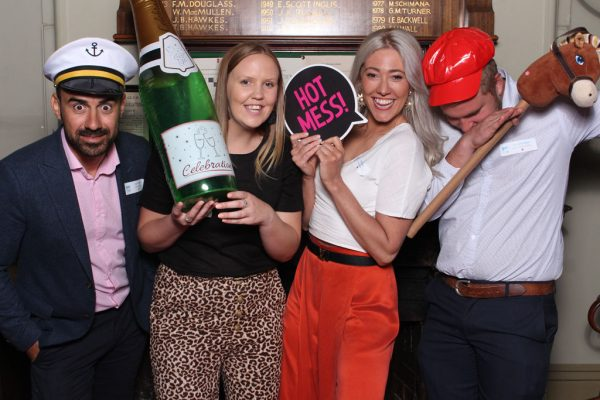 GYP-Geelong-Club-Photobooth-img_0139