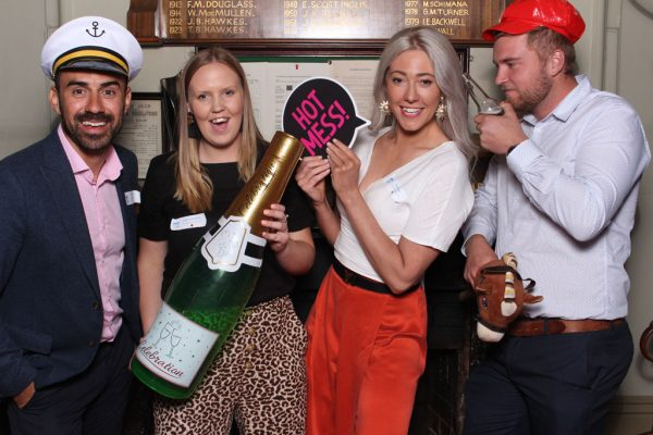 GYP-Geelong-Club-Photobooth-img_0140