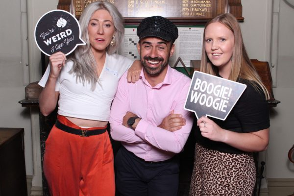 GYP-Geelong-Club-Photobooth-img_0142