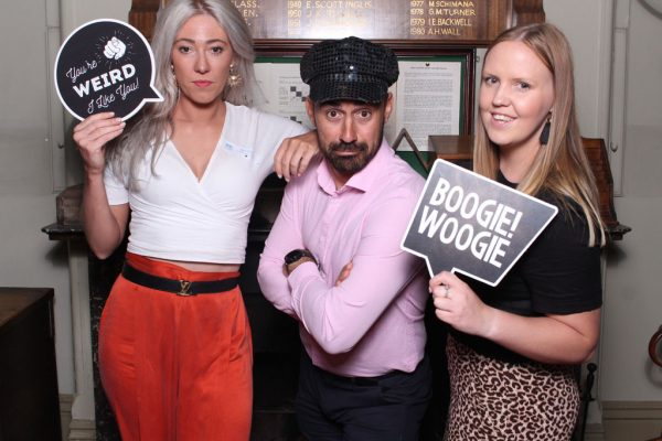 GYP-Geelong-Club-Photobooth-img_0143