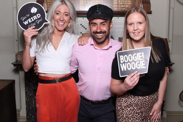 GYP-Geelong-Club-Photobooth-img_0144