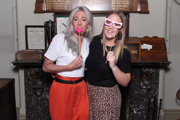 GYP-Geelong-Club-Photobooth-img_0145