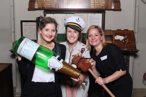 GYP-Geelong-Club-Photobooth-img_0153