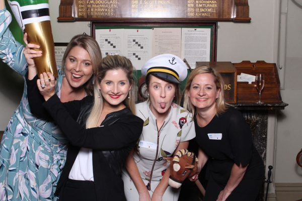 GYP-Geelong-Club-Photobooth-img_0154