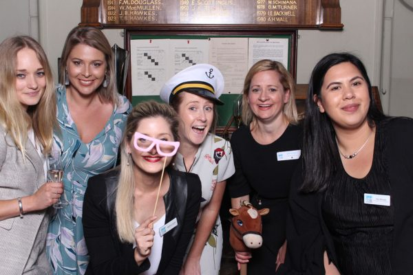 GYP-Geelong-Club-Photobooth-img_0155