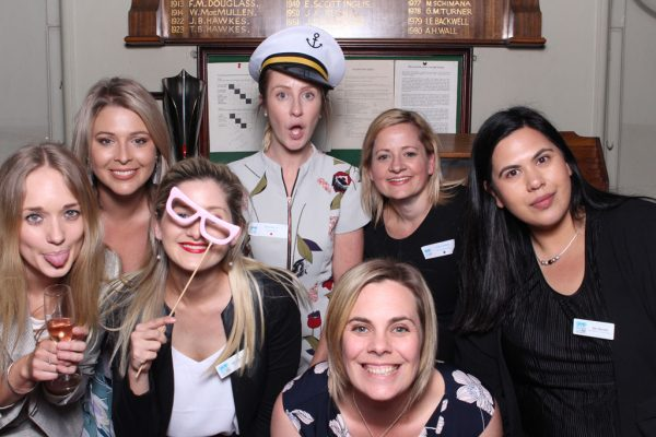 GYP-Geelong-Club-Photobooth-img_0156