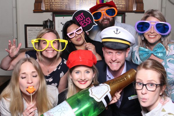 GYP-Geelong-Club-Photobooth-img_0157