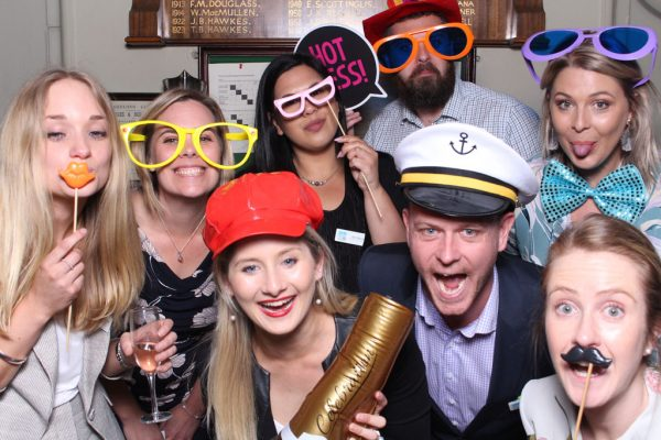 GYP-Geelong-Club-Photobooth-img_0158