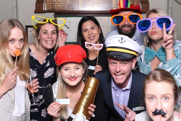 GYP-Geelong-Club-Photobooth-img_0159