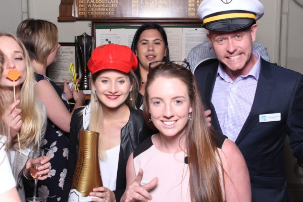 GYP-Geelong-Club-Photobooth-img_0160