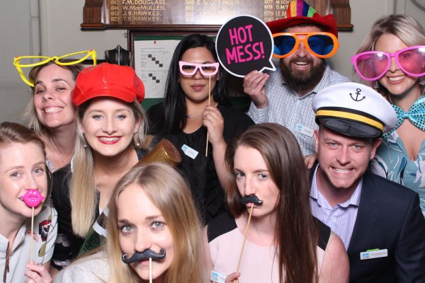 GYP-Geelong-Club-Photobooth-img_0161