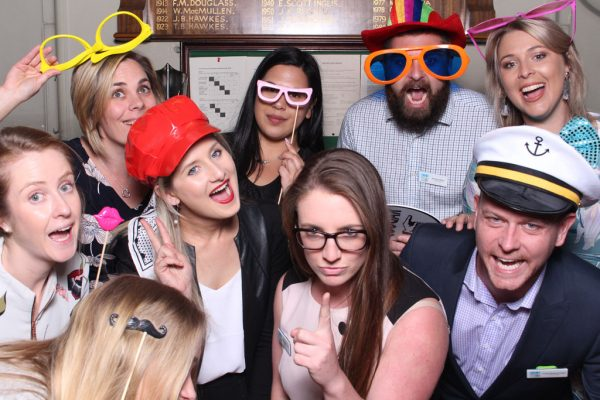 GYP-Geelong-Club-Photobooth-img_0163