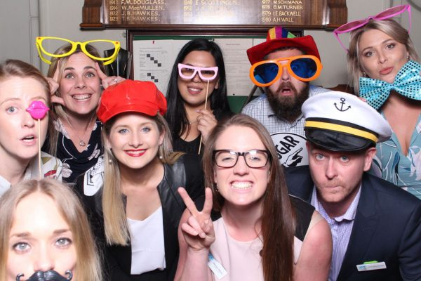 GYP-Geelong-Club-Photobooth-img_0164