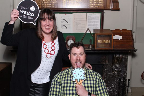 GYP-Geelong-Club-Photobooth-img_0170