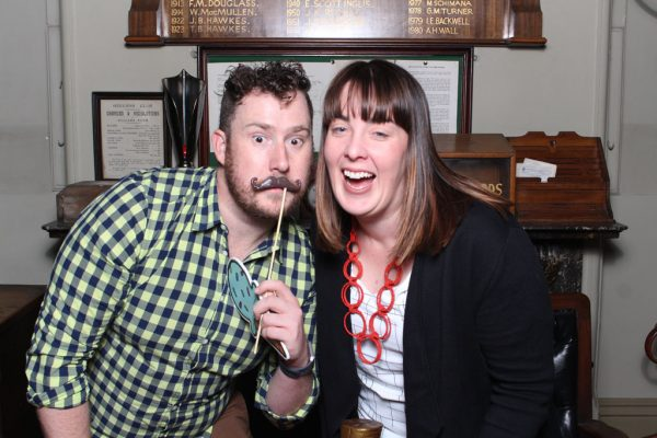 GYP-Geelong-Club-Photobooth-img_0172